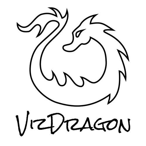 VizDragon
